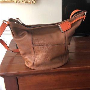 Handbags - Cole Haan purse